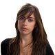 Aimee Neistat headshot clear background (Small)