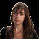 Aimee Neistat headshot clear background (Small)