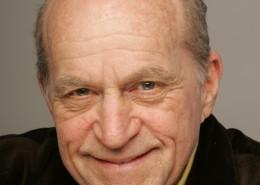 Jerry Hyman 1
