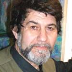 אלכסנדר חזין