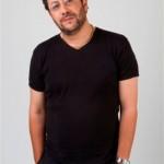 אמיר ממן