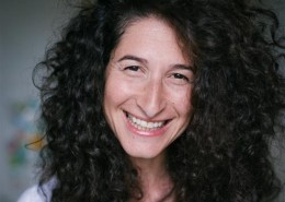 karin koret_1_78 (Small)