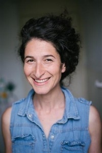 karin koret_5_78 (Small)