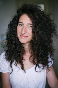 karin koret_6_78 (Small)