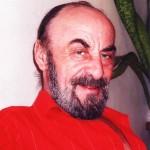 לופו ברקוביץ'