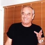 מאיר שטיין