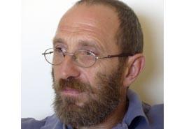 michael lamberg