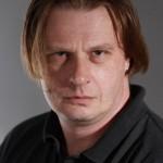 טוני אנטון וילקין