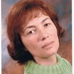סבטלנה יוחנובסקי