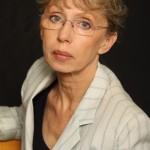 מריה בלקין