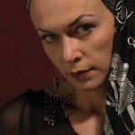 מריה אובנוב