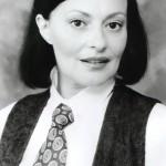 טרייסי  אברמוביץ'
