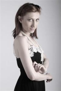 lelania nastrova_2_82 (Small)