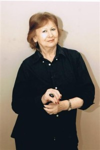 Leah Shlanger1932 (Small)