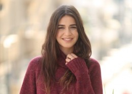 liora aylan_4_98 (Small) (Small)