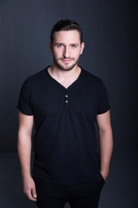 jonny rosenblum_1_92 (Small)