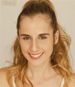 sivan lederman_6_84 (Small)