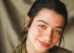 maayan amar_1_2002 (Small)