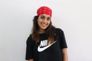 noy hindi_1_2000 (Small)