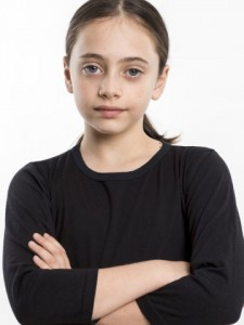 emily nordman_5_2011 (Small)
